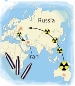 uranium-trail.