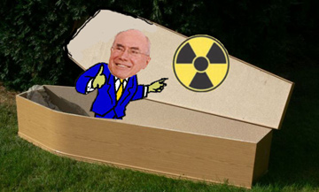 Howard-coffin