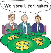nuke-spruikersSm