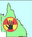 Queensland--antinuke