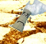 nuke-earthquake