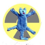 nuclear-dead-cat