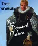 Guthrie poisoned-chalice-3