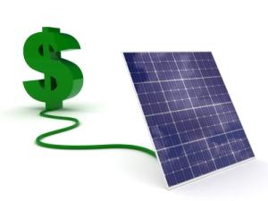 solar leasng