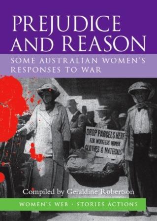 book Prejudice and Reason