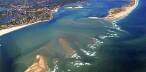 sea level rise_main