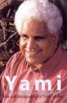Lester, Yami