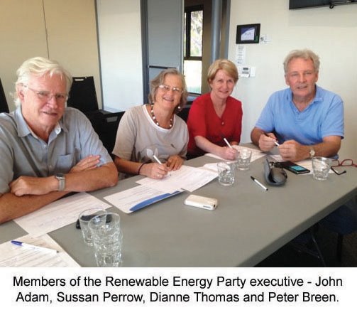 Renewable-Energy-Party-1