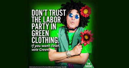 vote-green