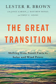 Book-The-Great-Transition