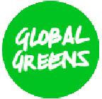 global-greens