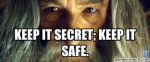 keep-it-secret