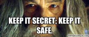 keep-it-secret