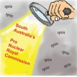 scrutiny-Royal-Commission
