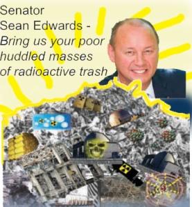 Edwards,-Sean-trash