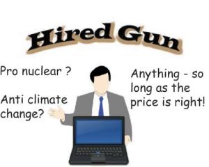 hired-gun