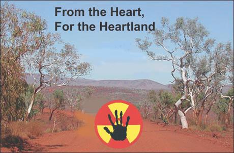 heartland-1