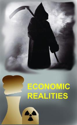 ECONOMIC REALITIES 1