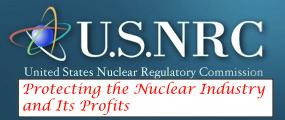 logo NRC banner