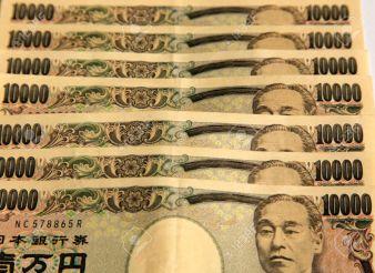 4167689-A-pile-of-10000-Japanese-Yen-notes-Stock-Photo.jpg