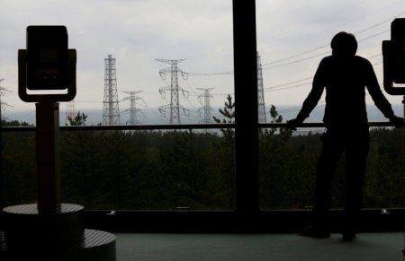 japan-election-key-to-worlds-biggest-nuclear-plant-and-abes-energy-policy.jpg
