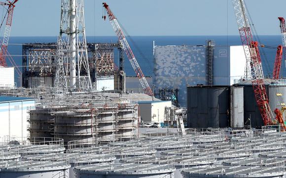 1102n-fukushima-daiichi_article_main_image