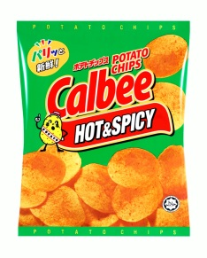 Calbee_Potato_Chips_Hot_and_spicy80gx20_Moh_Seng_Importers_Singapore_Japanese_Snacks.jpg