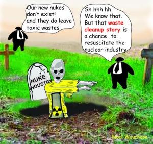 zombie-rising-wastes