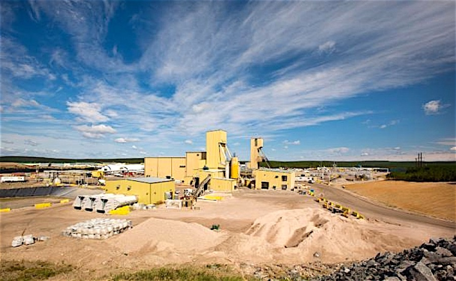 an overview of the australias uranium mining in the past decades Awnish porwal download with google download with facebook or download with email a continent-wide study of australia's uranium potential.