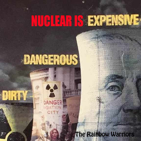 nuclear is expensive dangerous dirty.jpg