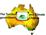 map-turnbull-climate
