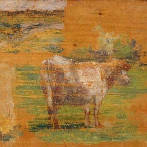 Cow_by_Kuroda_Seiki_(Kagoshima_City_Museum_of_Art)_1497978023