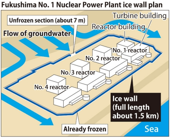 ice wall 16 august 2017 3.jpg