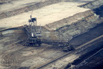 950 Jobs Lost to Closing Coal Plants in Texas - Carlos Gamino