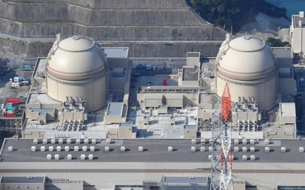 3 & 4 reactors Oi NPP.jpg