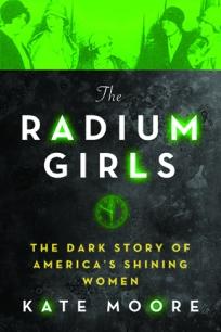 Image result for radium girls
