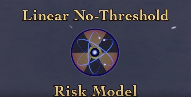linear no threshold risk model.jpg