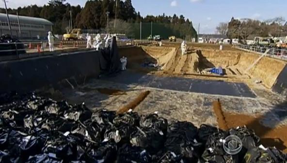 ob_3dbfed_fosse-a-10-km-de-fuku-janvier-2011.jpg